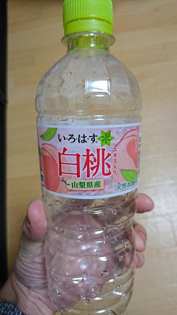 f:id:shimakazu1326:20190117220604j:plain