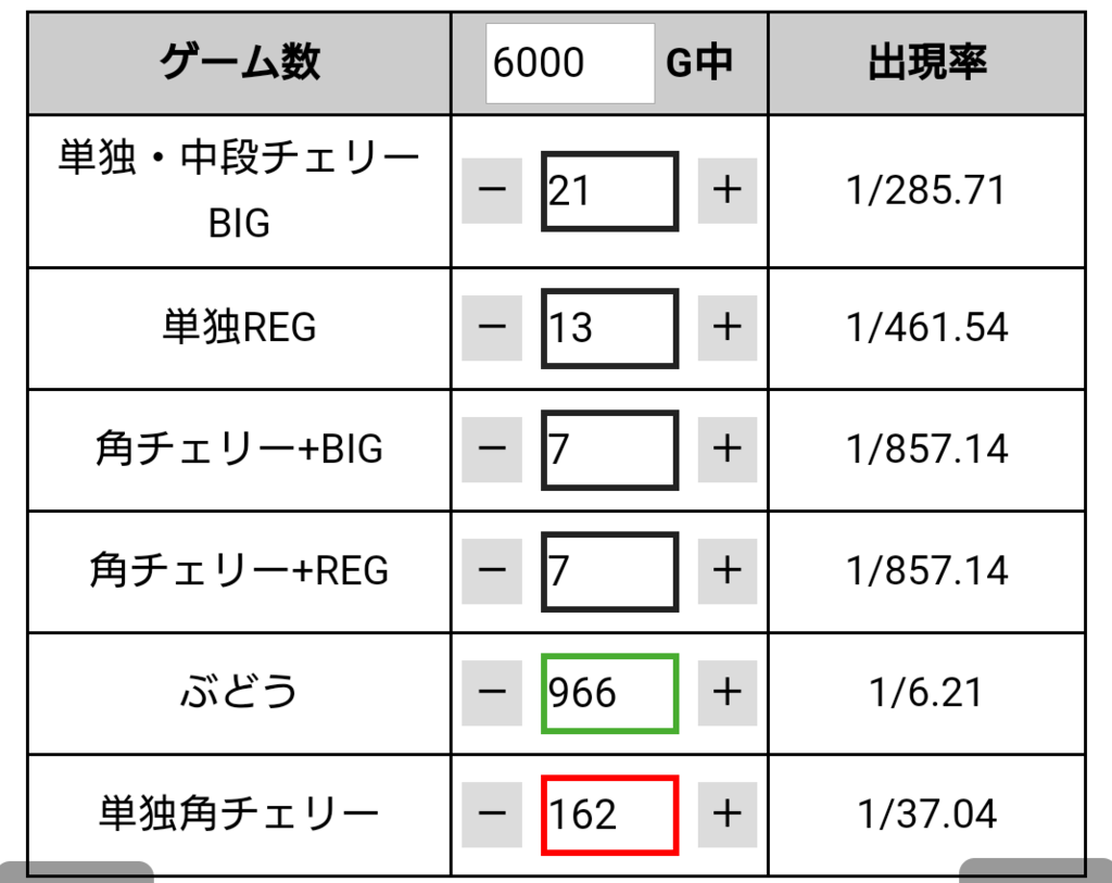 f:id:shimakazu1326:20190123074409p:plain