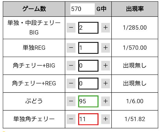 f:id:shimakazu1326:20190205155413p:plain