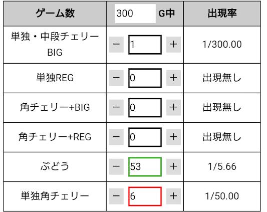 f:id:shimakazu1326:20190205161218p:plain