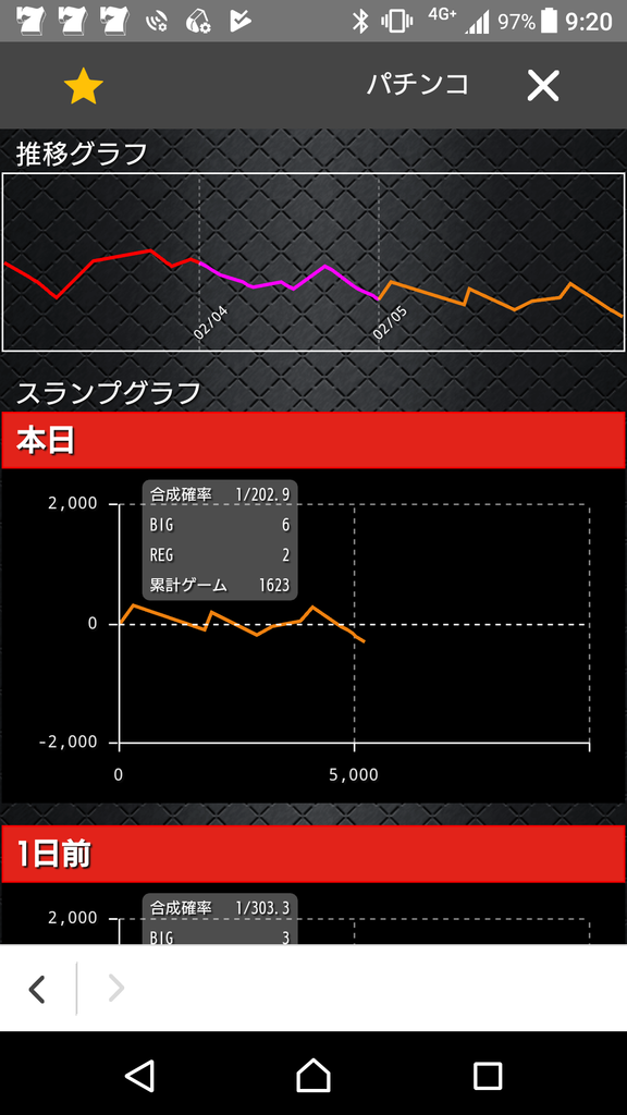 f:id:shimakazu1326:20190206092840p:plain