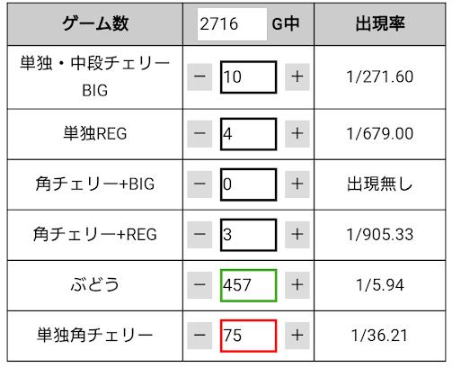 f:id:shimakazu1326:20190208010403p:plain