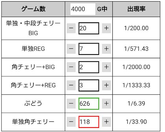 f:id:shimakazu1326:20190214235214p:plain