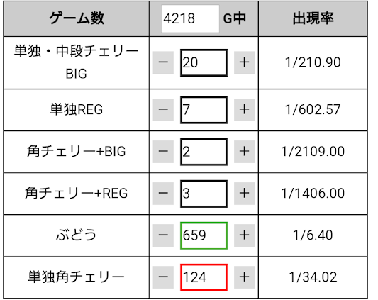 f:id:shimakazu1326:20190215002233p:plain