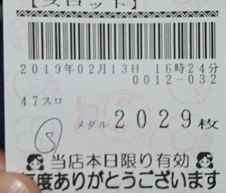 f:id:shimakazu1326:20190215004532p:plain