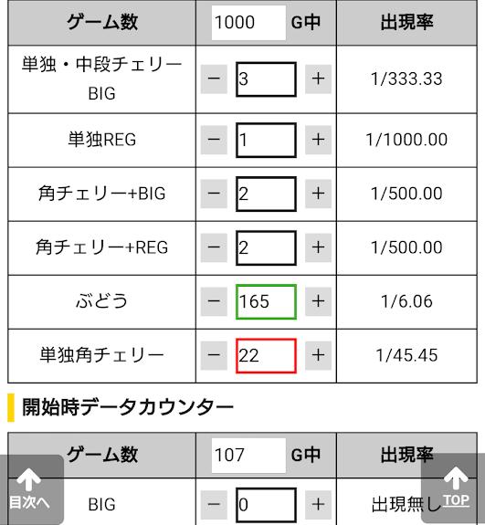 f:id:shimakazu1326:20190215015359p:plain