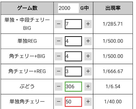 f:id:shimakazu1326:20190215020355p:plain