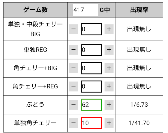 f:id:shimakazu1326:20190215212656p:plain