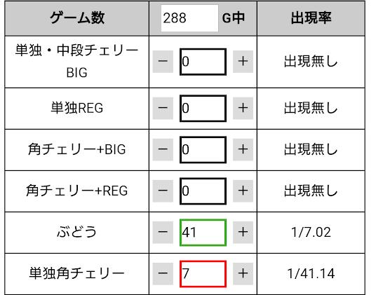 f:id:shimakazu1326:20190215214912p:plain