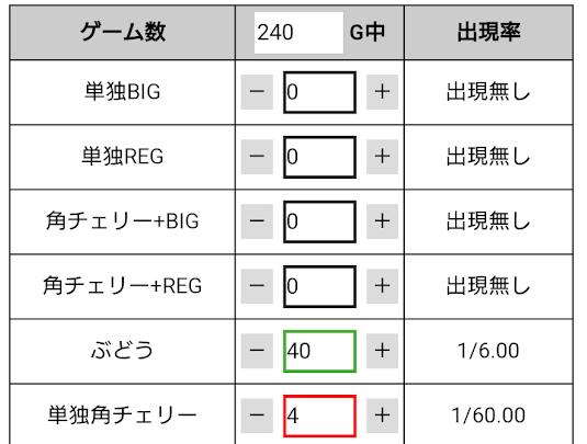 f:id:shimakazu1326:20190215222418p:plain