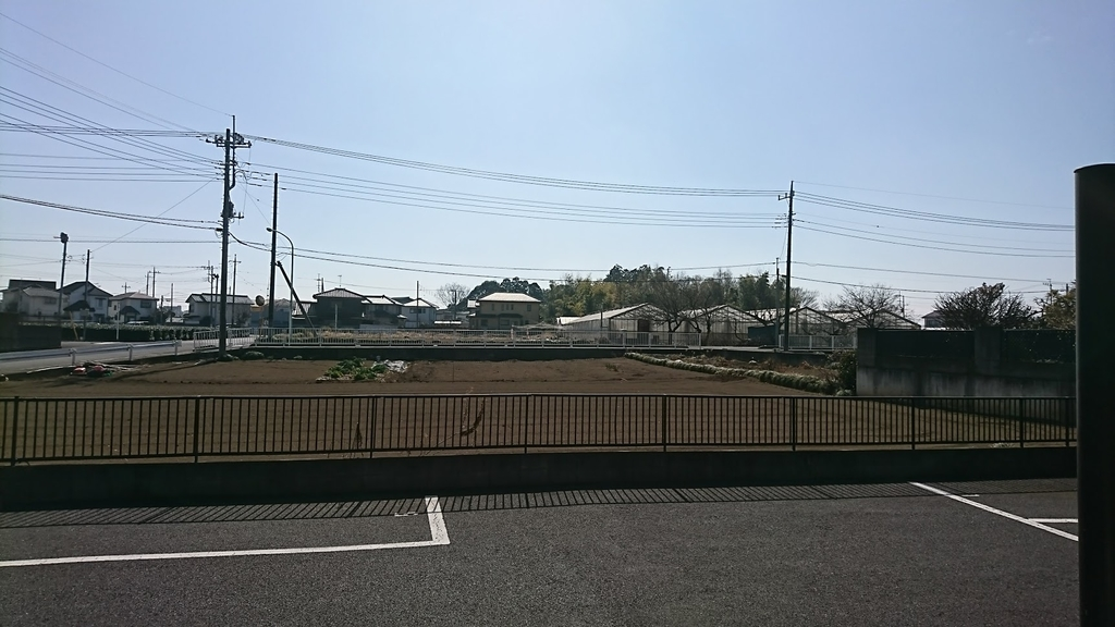 f:id:shimakazu1326:20190220120120j:plain