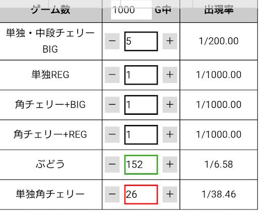 f:id:shimakazu1326:20190225231647p:plain