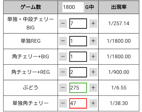 f:id:shimakazu1326:20190225233013p:plain
