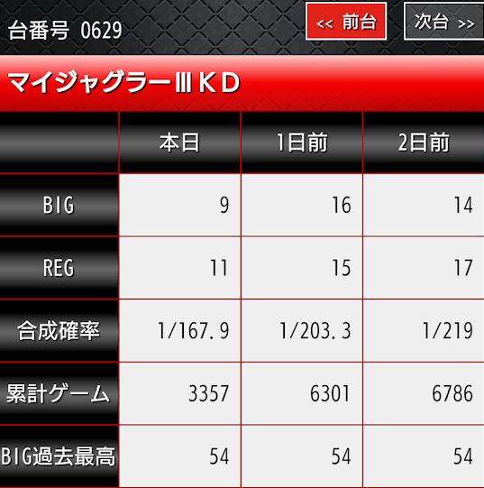f:id:shimakazu1326:20190306083707p:plain