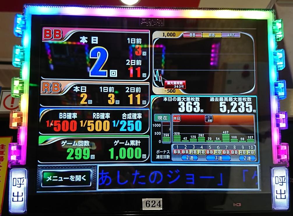 f:id:shimakazu1326:20190308012147p:plain