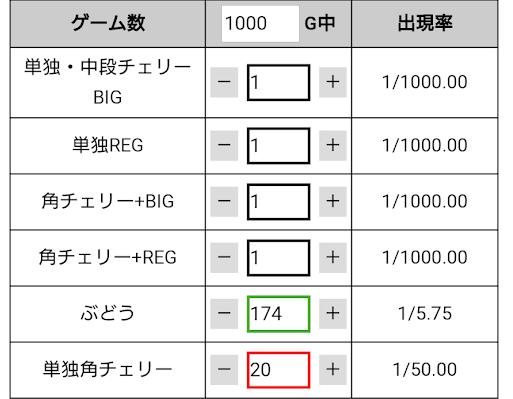 f:id:shimakazu1326:20190308012515p:plain