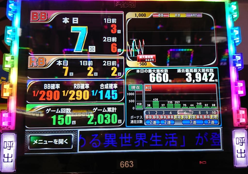 f:id:shimakazu1326:20190308234926p:plain