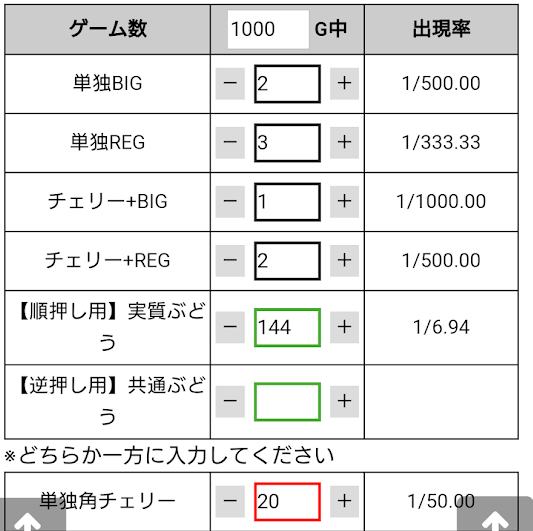 f:id:shimakazu1326:20190309224839p:plain