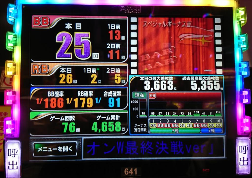 f:id:shimakazu1326:20190309232227p:plain