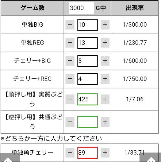 f:id:shimakazu1326:20190309235936p:plain