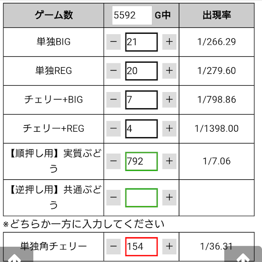 f:id:shimakazu1326:20190310015231p:plain