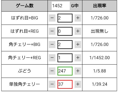 f:id:shimakazu1326:20190315002637p:plain