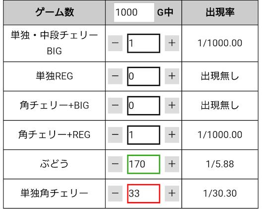 f:id:shimakazu1326:20190315080335p:plain