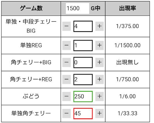 f:id:shimakazu1326:20190315082414p:plain