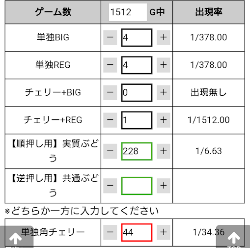 f:id:shimakazu1326:20190317224115p:plain