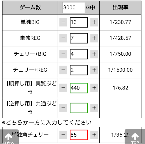 f:id:shimakazu1326:20190317232122p:plain
