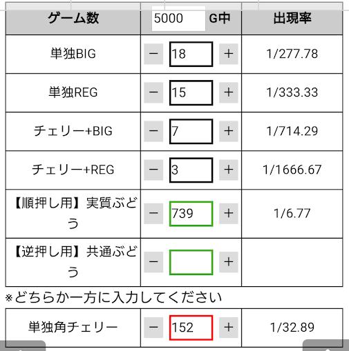 f:id:shimakazu1326:20190318010830p:plain