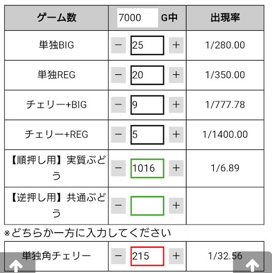 f:id:shimakazu1326:20190318205541p:plain