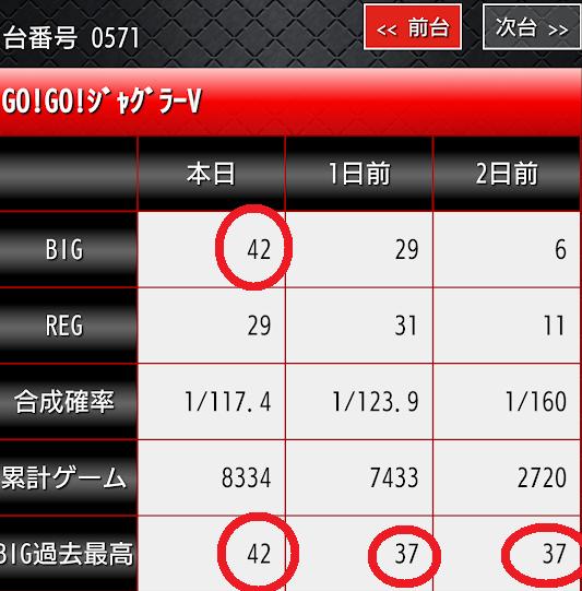 f:id:shimakazu1326:20190318234358p:plain