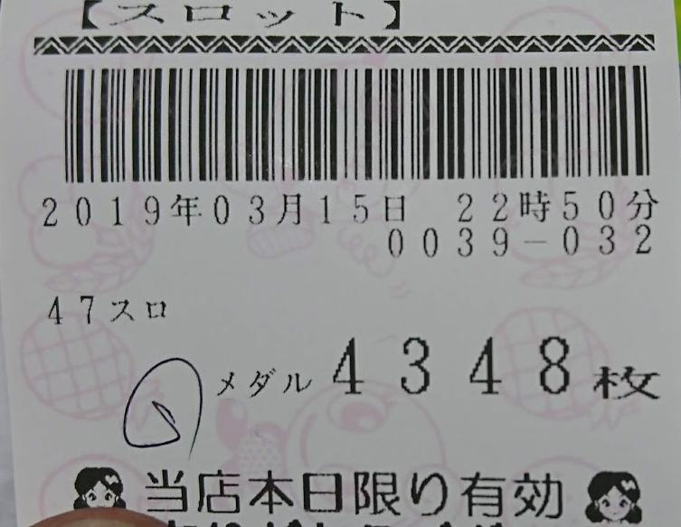 f:id:shimakazu1326:20190318235713p:plain