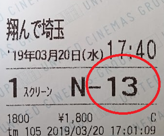 f:id:shimakazu1326:20190325090529p:plain