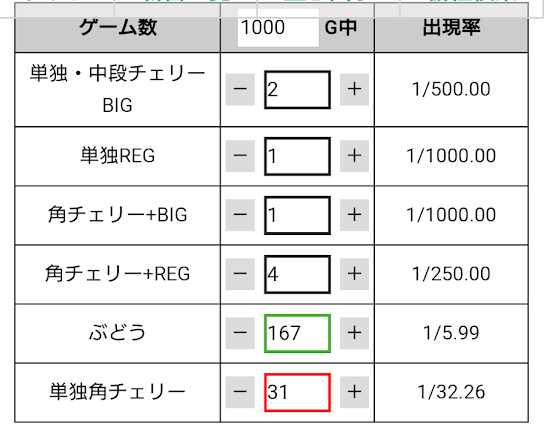 f:id:shimakazu1326:20190326225526p:plain