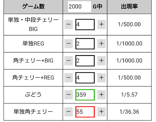 f:id:shimakazu1326:20190326233016p:plain