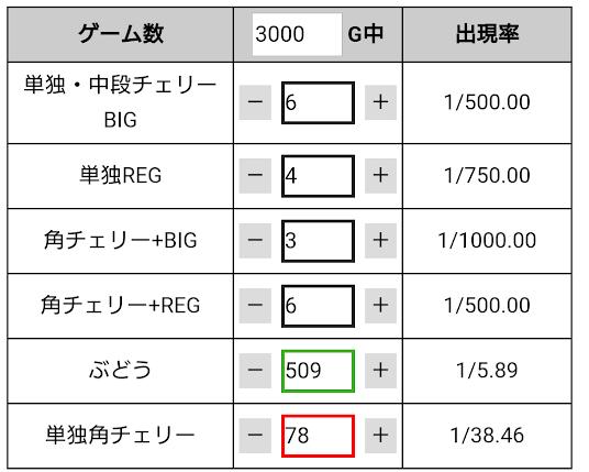 f:id:shimakazu1326:20190326235449p:plain