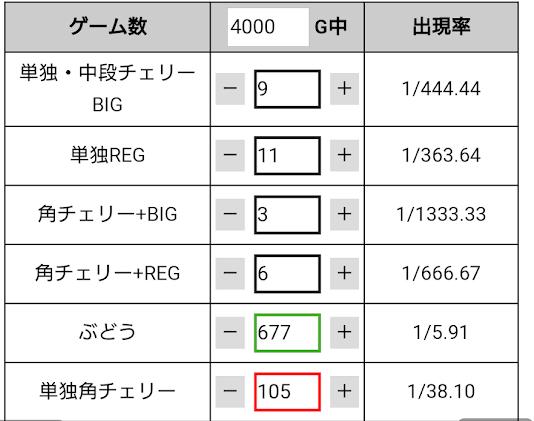 f:id:shimakazu1326:20190327001821p:plain