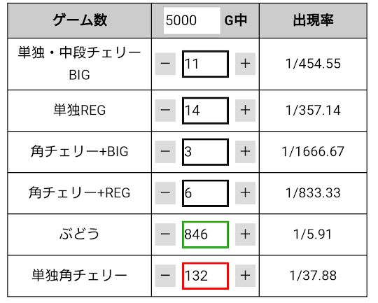 f:id:shimakazu1326:20190327010029p:plain