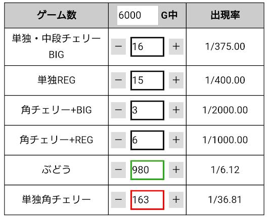 f:id:shimakazu1326:20190327011340p:plain