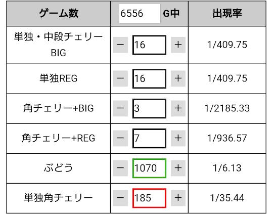f:id:shimakazu1326:20190327013754p:plain