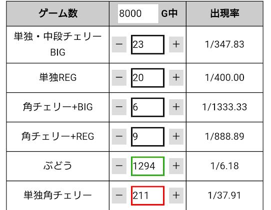 f:id:shimakazu1326:20190327021413p:plain