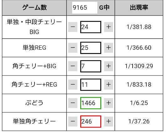 f:id:shimakazu1326:20190327110122p:plain