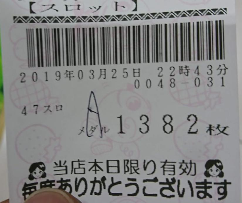 f:id:shimakazu1326:20190327111754p:plain