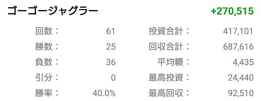 f:id:shimakazu1326:20190401224307p:plain