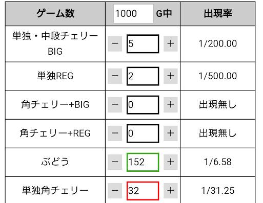 f:id:shimakazu1326:20190406232927p:plain