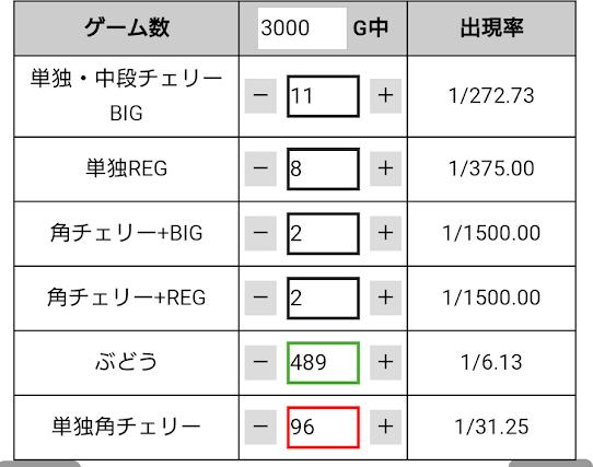 f:id:shimakazu1326:20190407071913p:plain