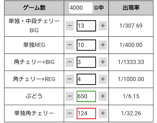 f:id:shimakazu1326:20190407075224p:plain
