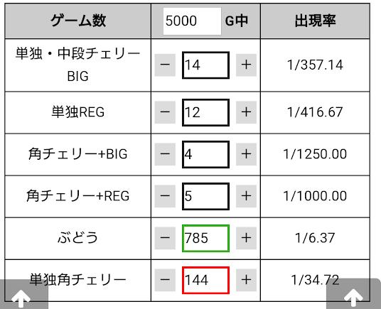 f:id:shimakazu1326:20190407081132p:plain